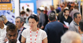 Virtual Event Market