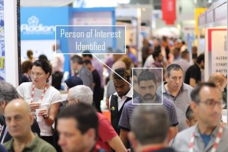 Face Recognition Technology Moves to the Edge