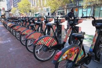 Urban Mobility Market
