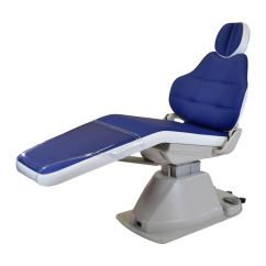 Midmark Dental Chairs Modern White Rocking Chair Market Top Companies Are Dexta Corp Dome