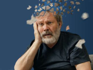 Aphasia, a disorder that affects two million people in the world