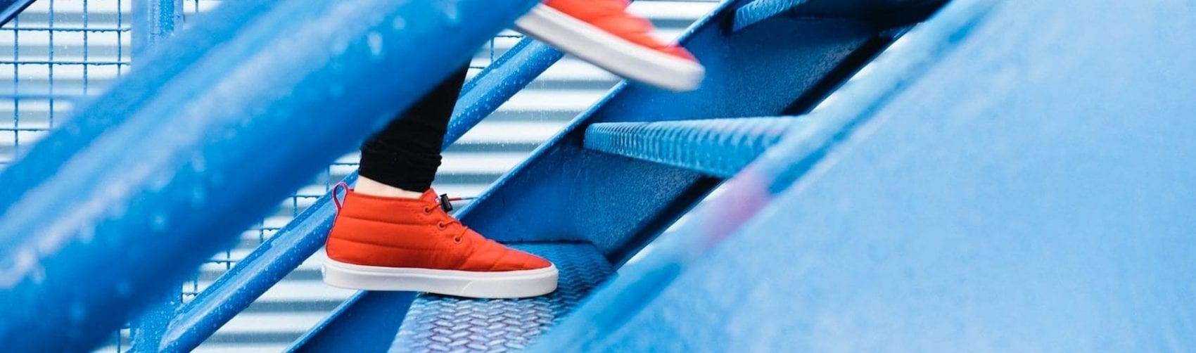 5 steps to b2b inbound marketing