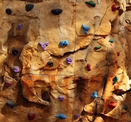 strategic marketing consulting helps you climb