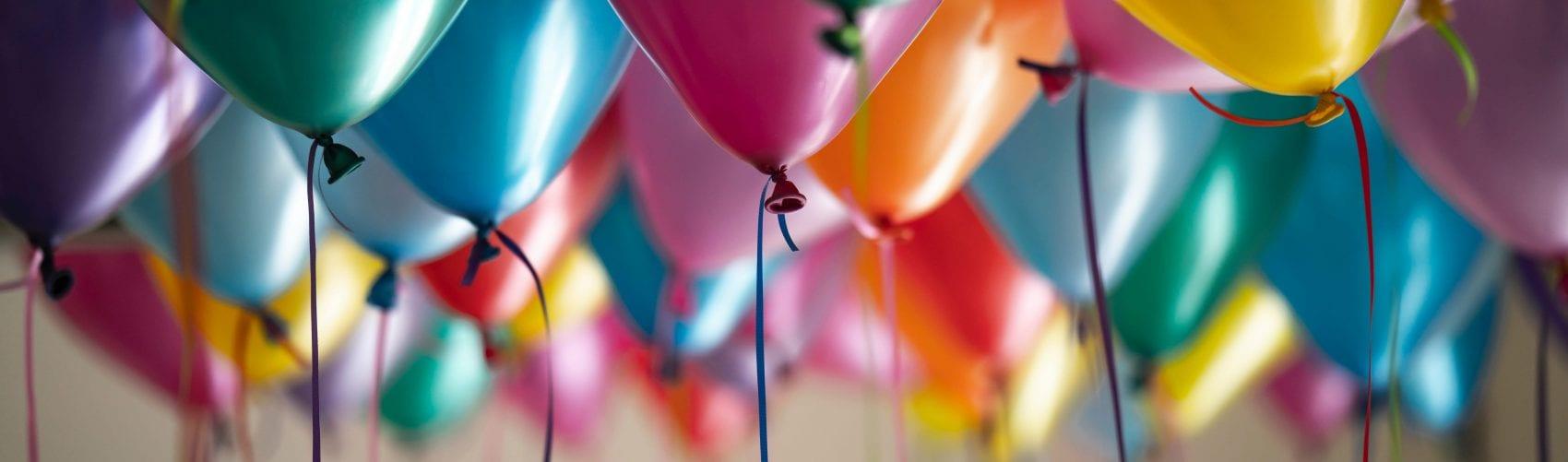 happy 15th anniversary marketri llc