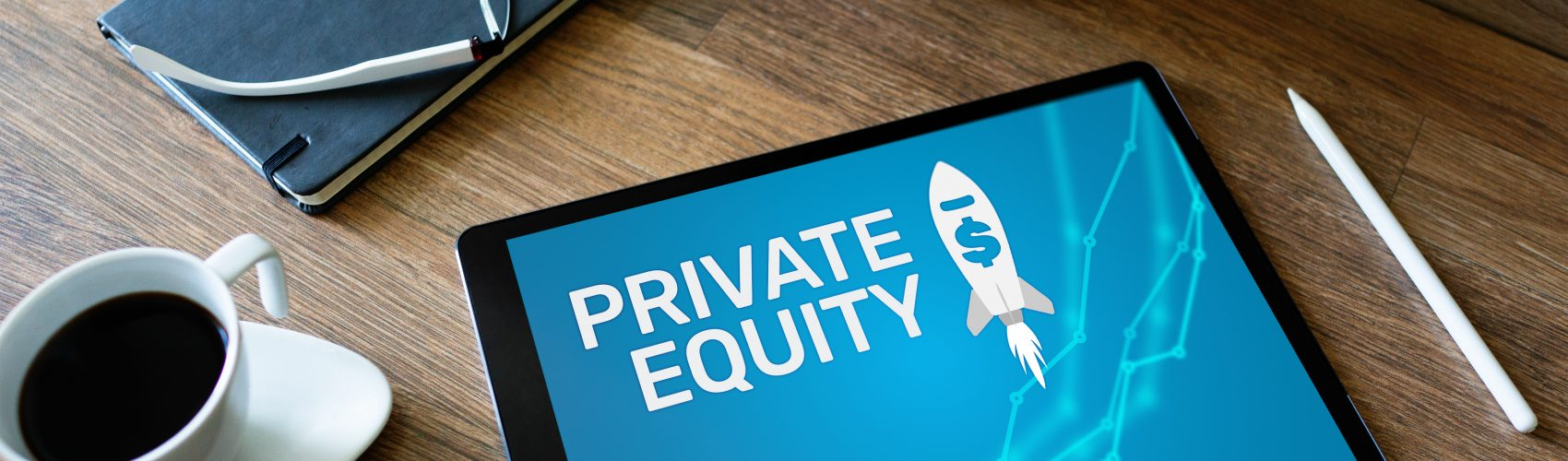 private equity blog featured image