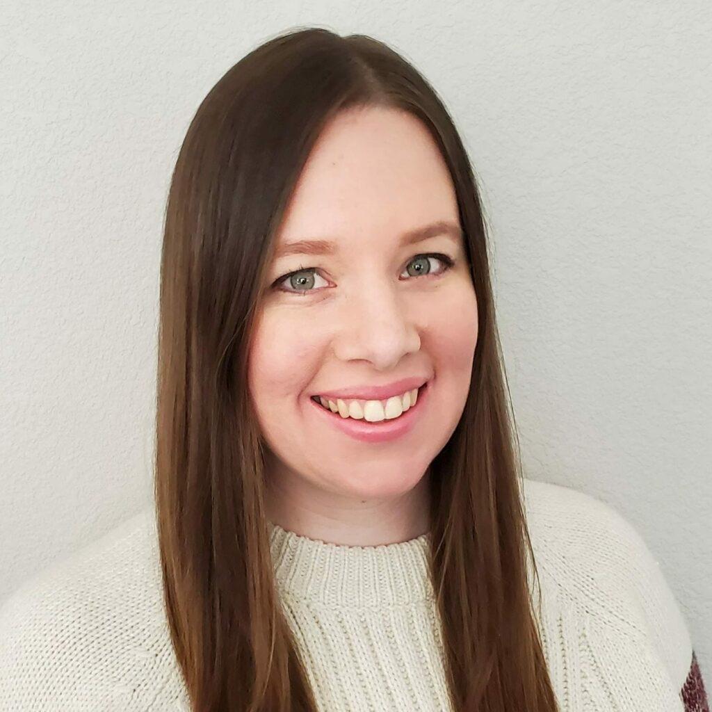 Melissa Gonzalez Marketing Account Manager Marketri