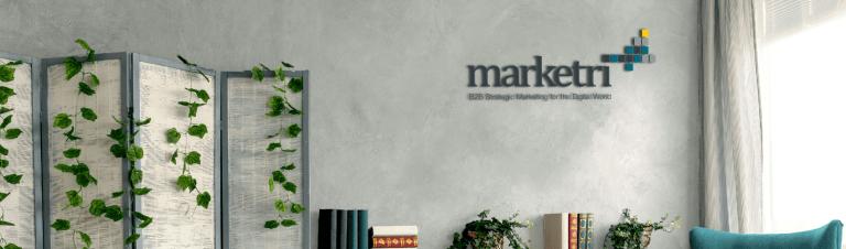 marketri office