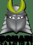 Domain Samurai Gratuit