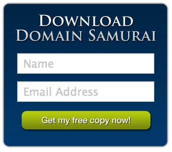 domain-samurai-form