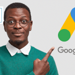 Google Ads - A Basic Introduction To Campaign Types