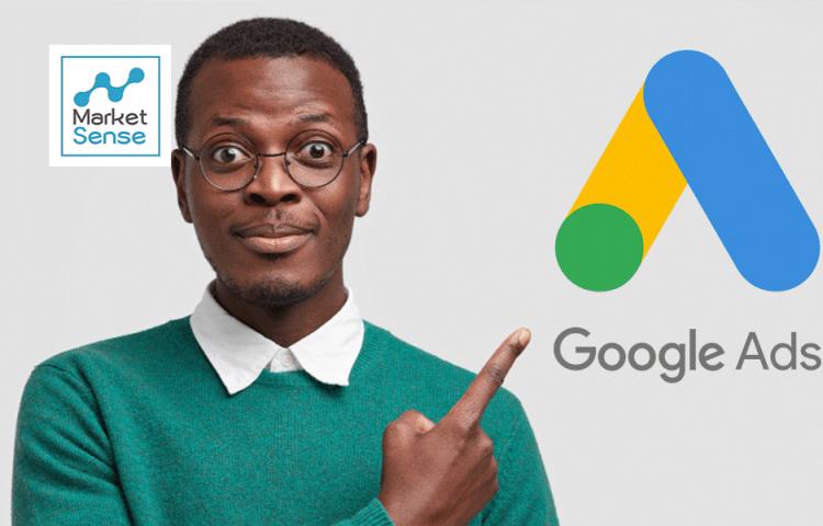 Google Ads – A Basic Introduction To Campaign Types