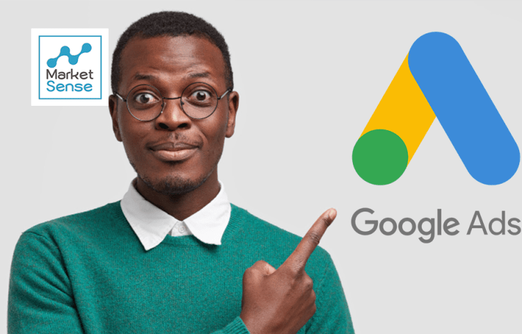 How To Setup a Google Ads Campaign in 7 Steps