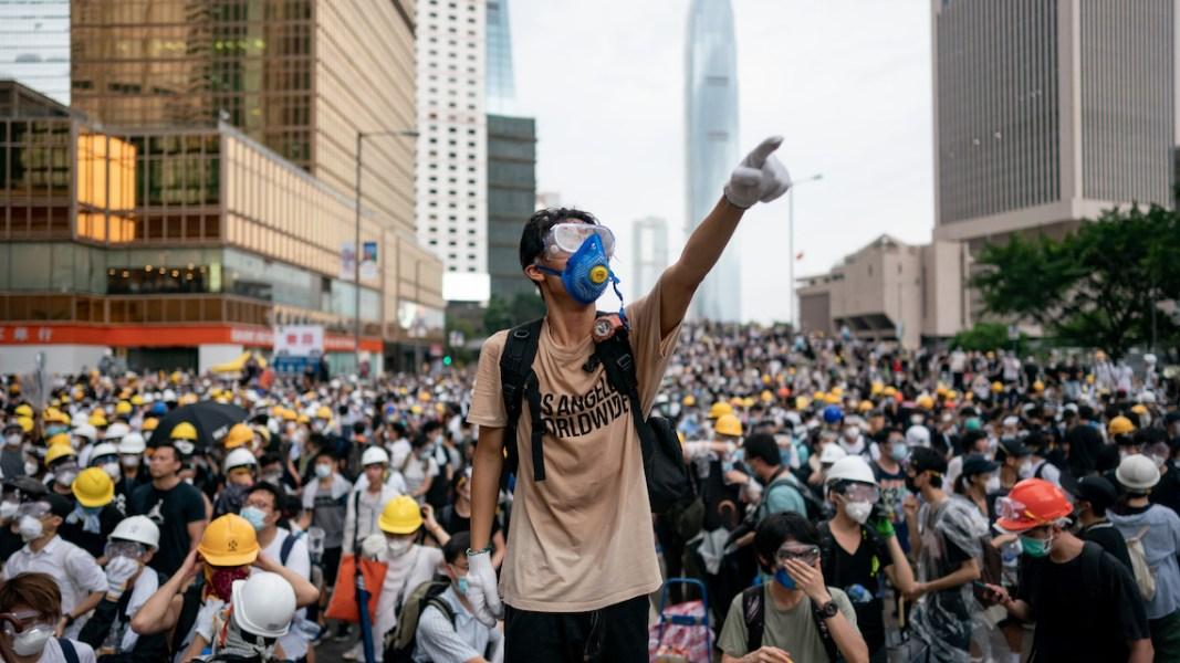 Proteste-a-Hong-Kong