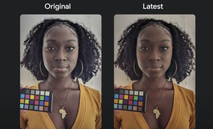 google-android-inclusive-camera-800x487