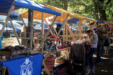 marketstallcompany_traders_thumbnail5