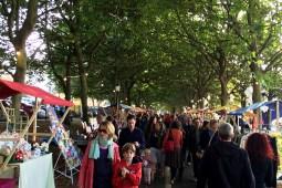 The Level Summer Festival