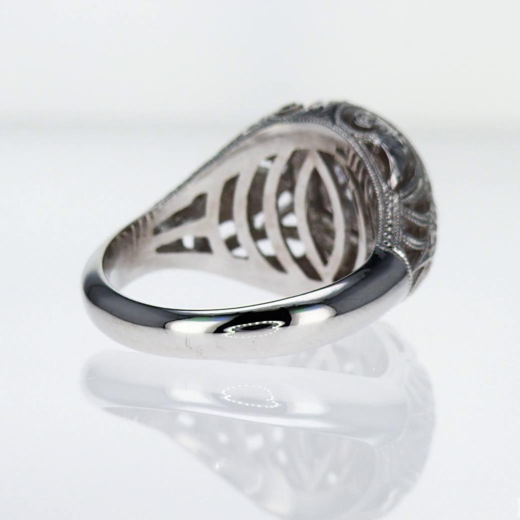 for jewelry online hristina platinum men ring buy rings jewellery women