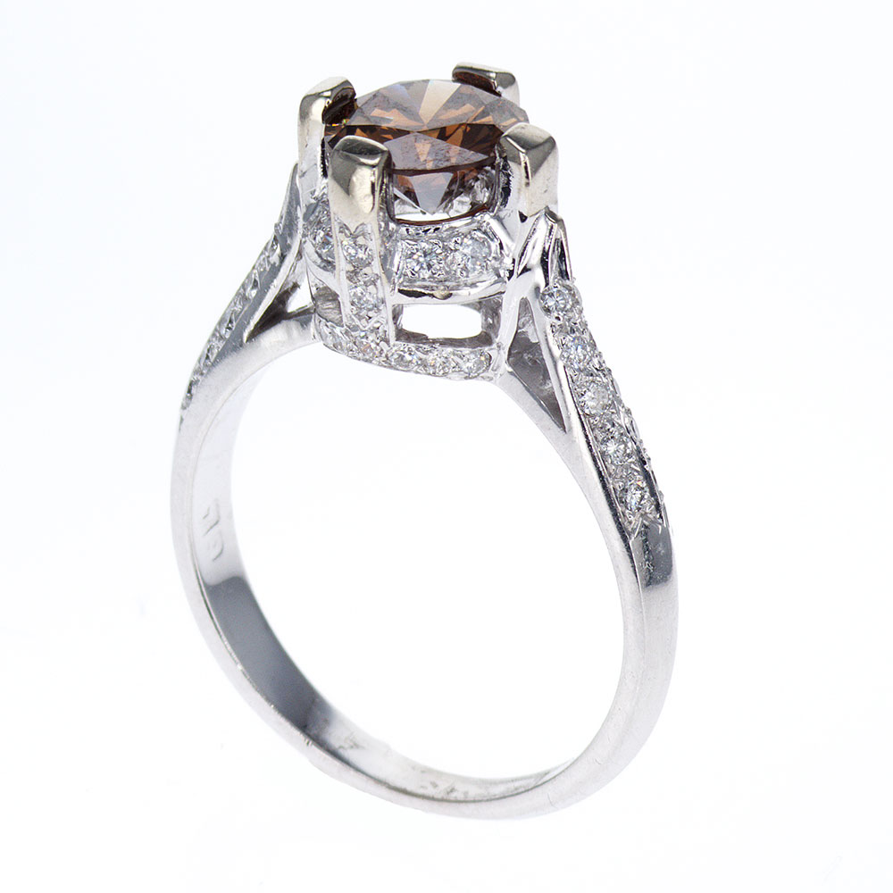 should blog rings fancy you facts ritani ring radiant engagement diamonds mixed know cut