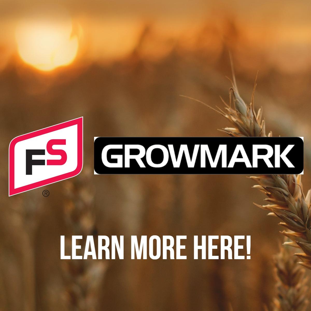fs-growmark-300×300-1