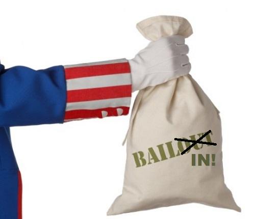 bailout-money