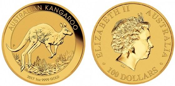 kangaroo-goud-2017