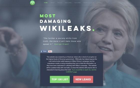 most-damaging-wiki