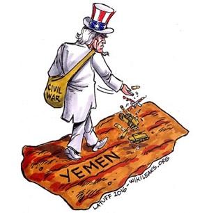 yemen-files