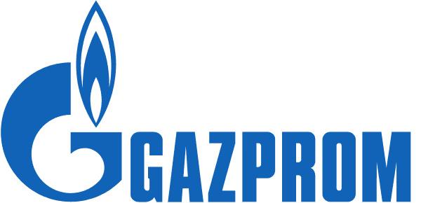 Afbeeldingsresultaat voor gazprom