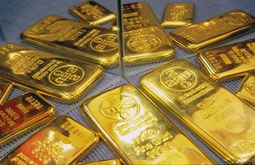 ubs-gold-bars