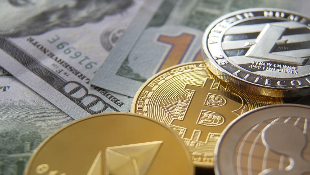 De 5 Meest Interessante YouTube-Kanalen Over Crypto En Bitcoin