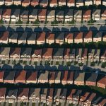 Zoning Laws, the Housing Market and the Ripple Effect