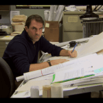 The Disillusionment of the American Planner, or How We Became Mark Brendanawicz