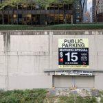 Market Urbanism MUsings October 25, 2018