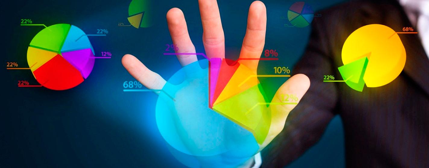 Investigacion-de-mercados-y-productos-ad-hoc