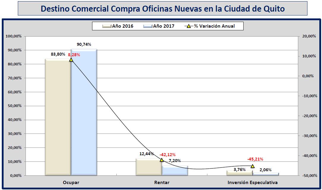 Inversion_Rentabilidad_3