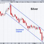 Silver 8-24-2018