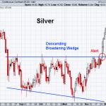 silver 1-11-2019