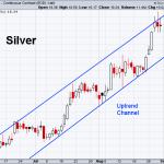 Silver 8-30-2019
