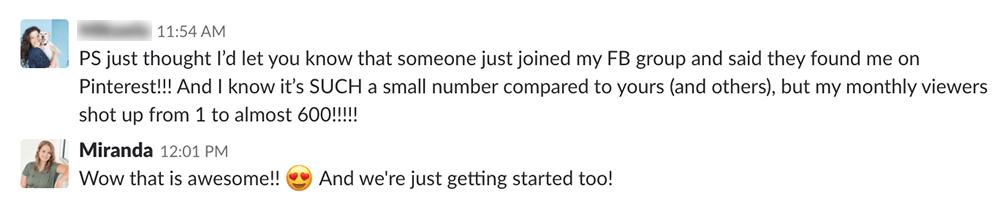 Pinterest-Analytics-Client-Results