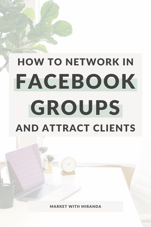 network in Facebook groups.jpg