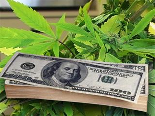 taxing_marijuana
