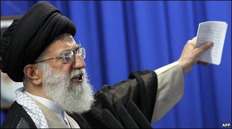 KhameneiJune19AFP