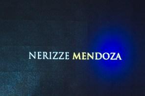 Designer: Nerizze Mendoza   #FIPGrad2014
