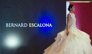 Designer: Bernard Escalona   #FIPGrad2014