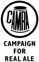 Campaign for Real Ale CAMRA