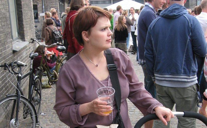 Vesterbro Festival