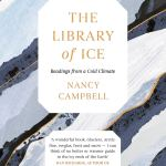 Library of Ice by Nancy Campbell