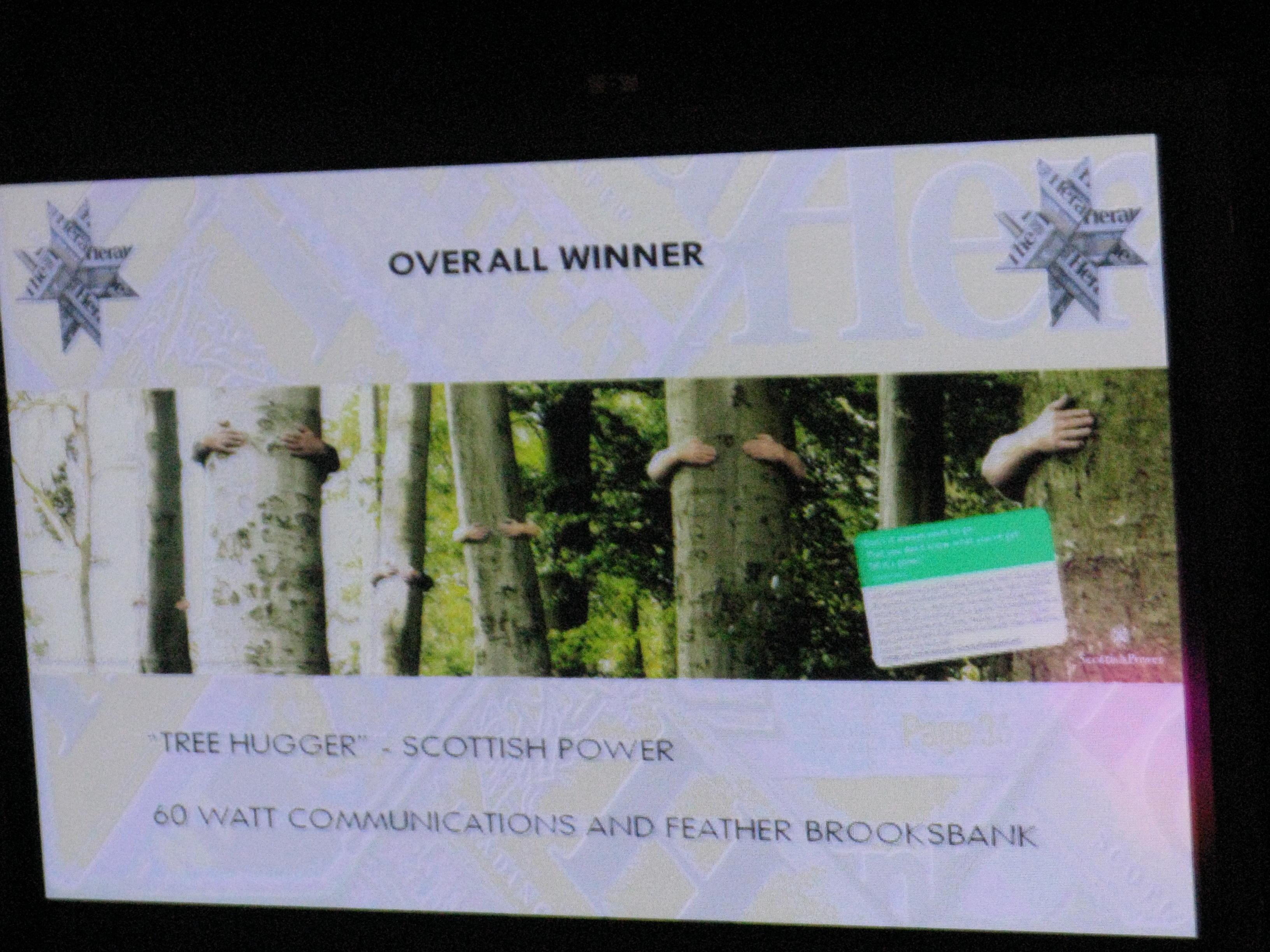 overall-winner.jpg