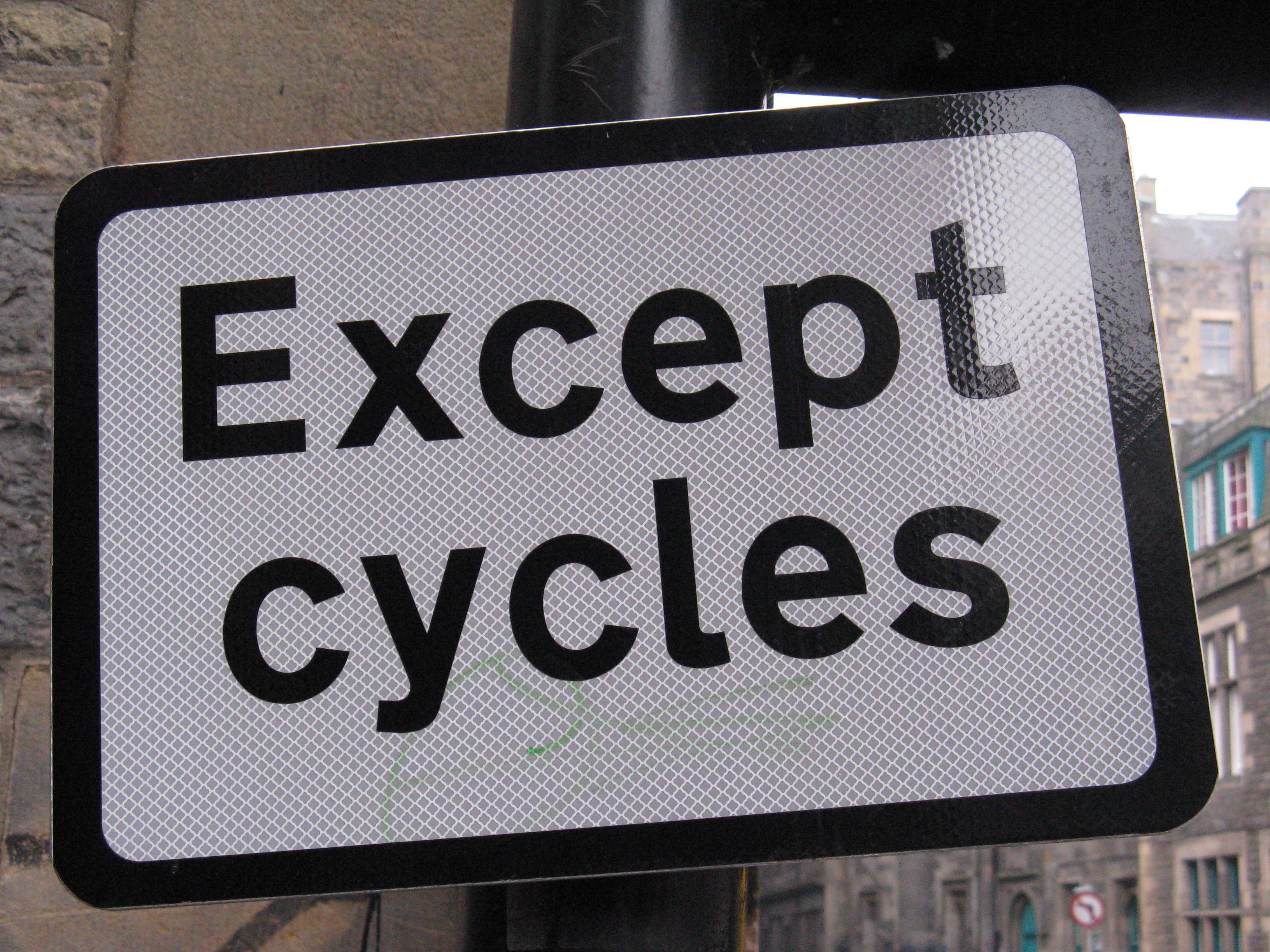 accept-cycles.jpg