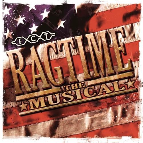 20090417-fct-ragtime-logo-2